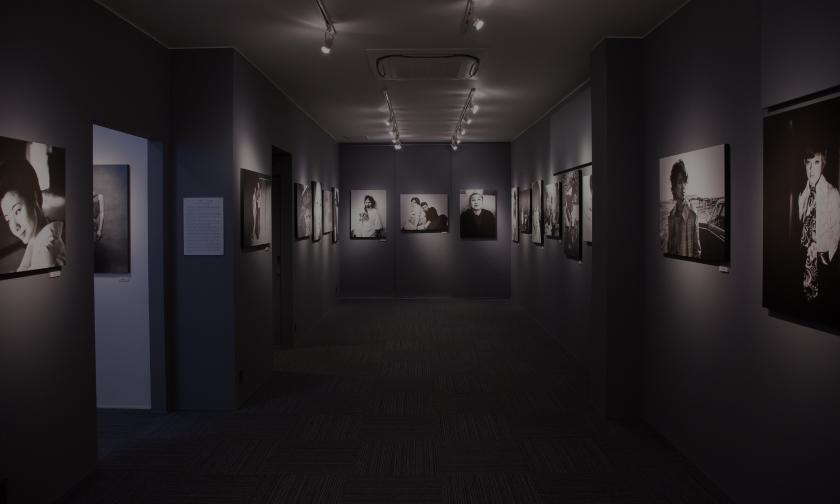 琳空館ギャラリー